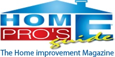 Home Pro's Guide is the leading home improvement magazine in Dade, Broward and Palm Beach counties. We specialize in helping you locate the area's best contractors, service companies, manufacturers and distributors for all your home repair and improvement needs.