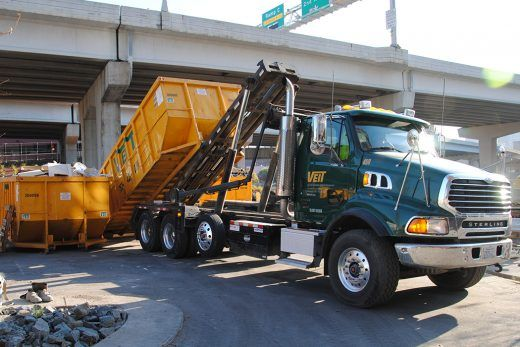 15 Best Roll Off Garbage Trucks For Sale Images On
