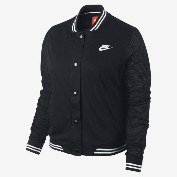 Nike Varsity Women's Jacket