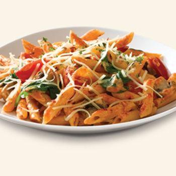Noodles & Company Penne Rosa Recipe - ZipList