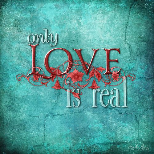 """AdVenTure in AqUa And ReD .. X ღɱɧღ 