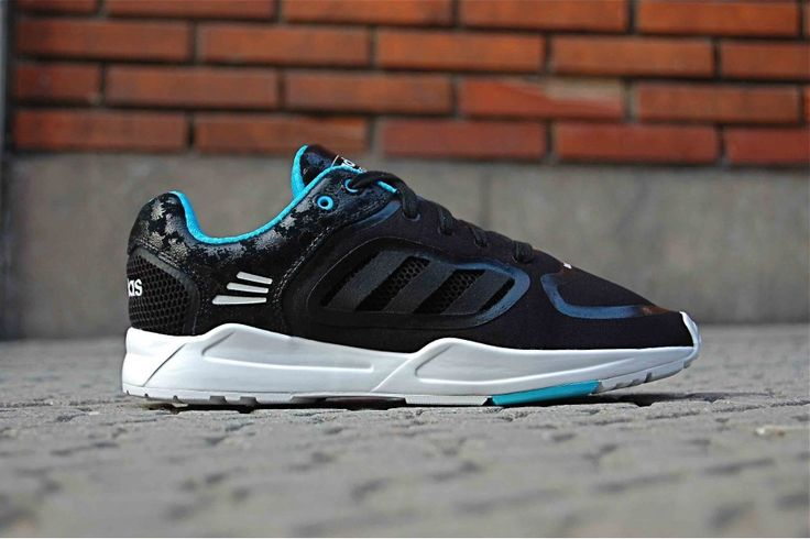 Adidas Tech Super 3.0