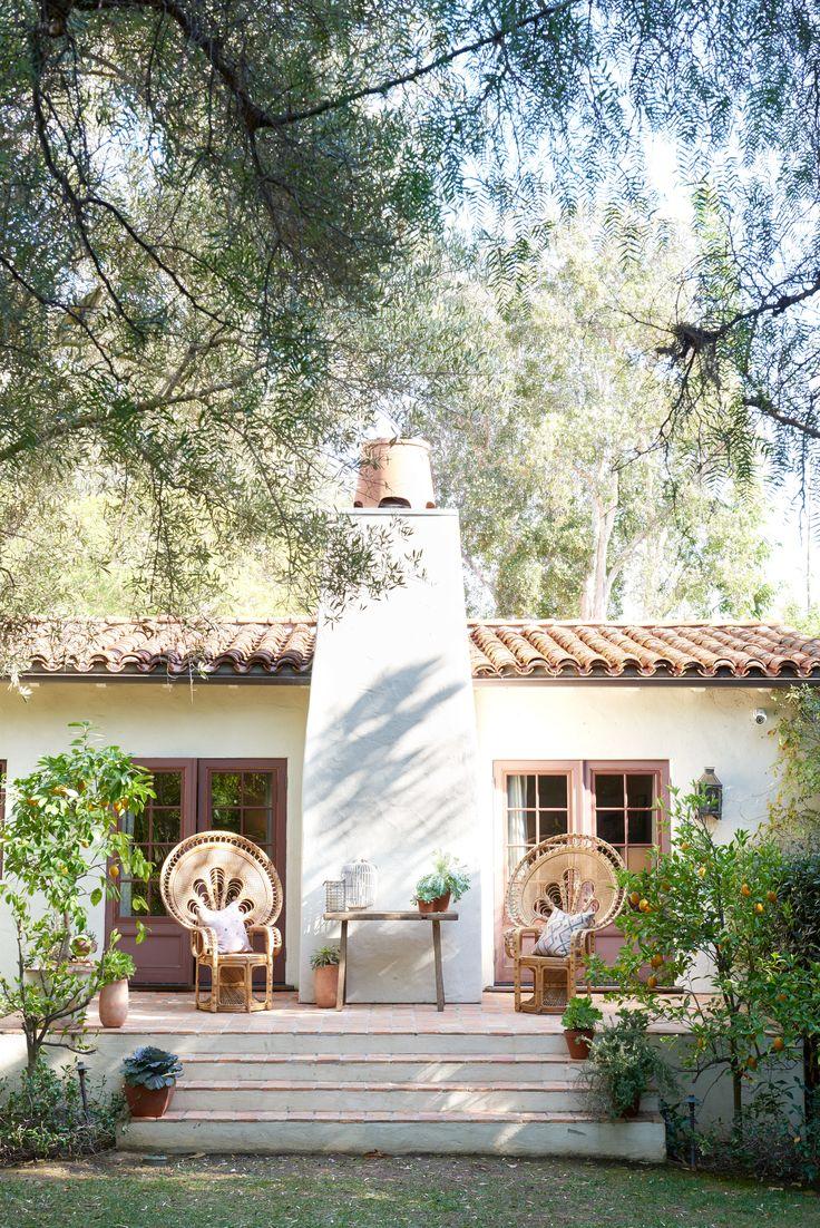 88 best Home Again Movie Set images on Pinterest | Nancy meyers ...