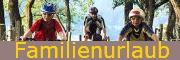 Familienurlaub am Gardasee PUR. willkommen in Tremosine