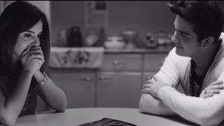 Luan Santana - Te esperando (Clipe Oficial) - Part. Giovanna Lancellotti - YouTube