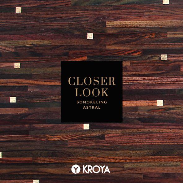 KROYA Floors Sonokeling Astral  - www.kroyafloors.com
