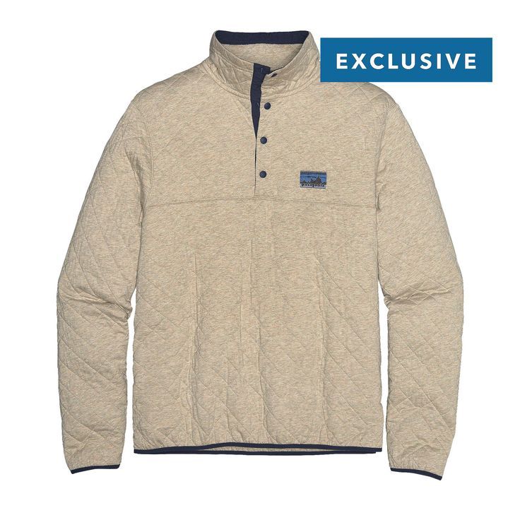 """product offerings patagonia The opportunity we see for patagonia is to more closely pair their products with the public lands they support each public land has a story, history, unique essence, and its own set of environmental characteristics that could map directly to patagonia's diverse product offering imagine a """"public lands."""