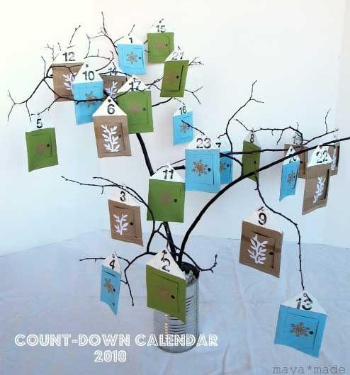 χριστουγεννιάτικα δέντρα από ανακυκλώσιμα υλικά - Αναζήτηση Google