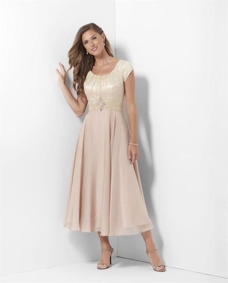 51 best wedding dresses aunt of the bride images on Pinterest ...