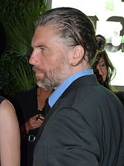 Anson Mount - Cannes.jpg