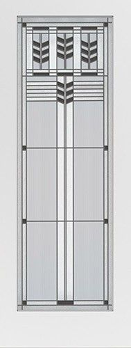 53 Best Images About Discount Interior Doors On Pinterest Wood Doors Arches And Pantry