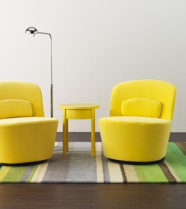 15 besten stofa bilder auf pinterest innenr ume wohnzimmer ideen und ikea katalog 2015. Black Bedroom Furniture Sets. Home Design Ideas