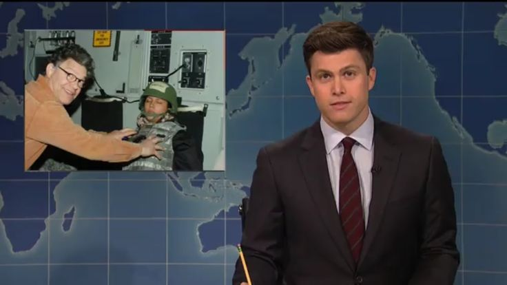 Programming Insider: 'SNL' Takes on Alum Al Franken