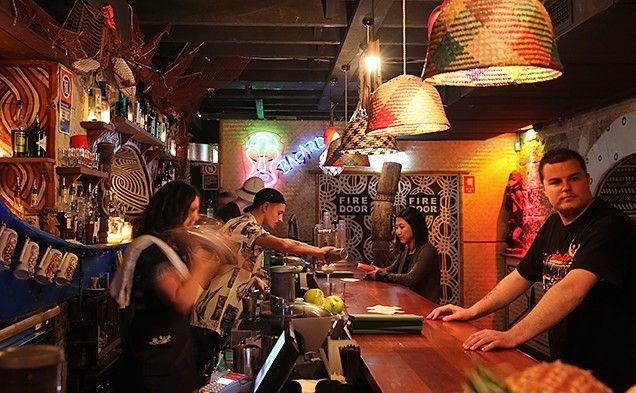 http://www.thecliffdive.com.au/pdf/drinks.pdf
