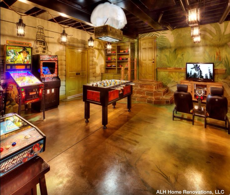 Man Cave Playroom : Best images about man cave dreams on pinterest