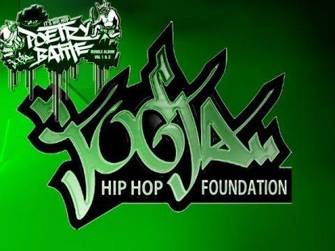 Jogja Hip Hop Foundation - Jogja Istimewa
