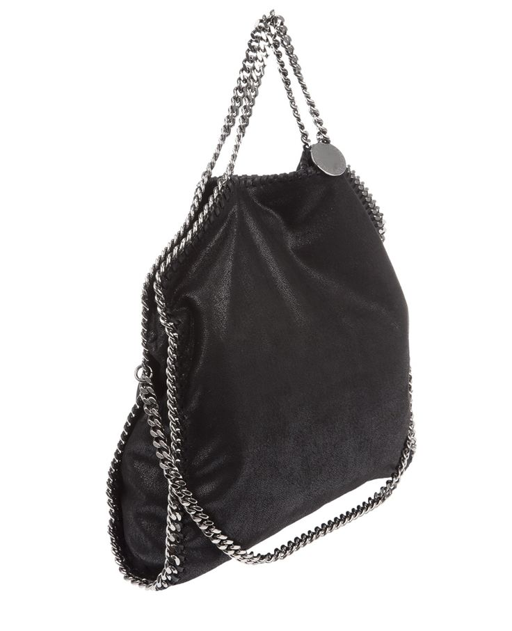 The Falabella is such an unexpected surprise for women everywhere because it can play a variety of roles. Description from icon-icon.com. I searched for this on bing.com/images