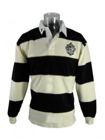 Guinness Rugby Shirt G3039