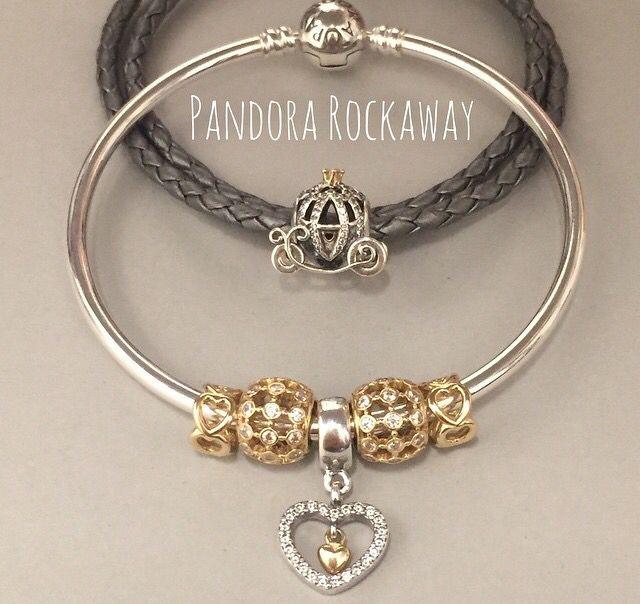 Pandora ✌▄▄▄>>>>>>Pandora Jewelry 80% OFF! $10~$200 >>>Visit>> http://pandoraonsale.site/ ✌▄▄▄