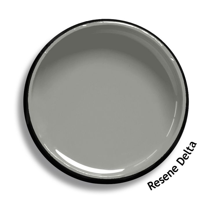 Resene Delta is a warm ochre tinged grey, almost stonewashed. From the Resene Whites & Neutrals colour collection. Try a Resene testpot or view a physical sample at your Resene ColorShop or Reseller before making your final colour choice. www.resene.co.nz