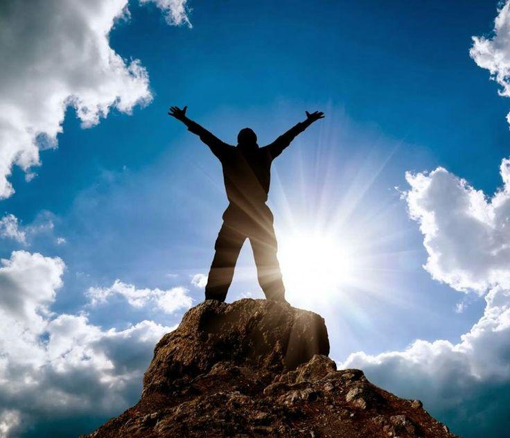 ¿Te preocupa tu situación personal y financiera? Preocúpate por lo que piensas. No existe ningún obstáculo en la Tierra más poderoso que tú mismo. Tus pensamientos y acciones son parte de tu éxito …