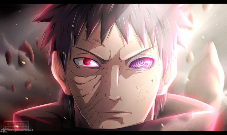 Komik Naruto 675 Hal 2 - Baca Komik Manga Bahasa Indonesia Online