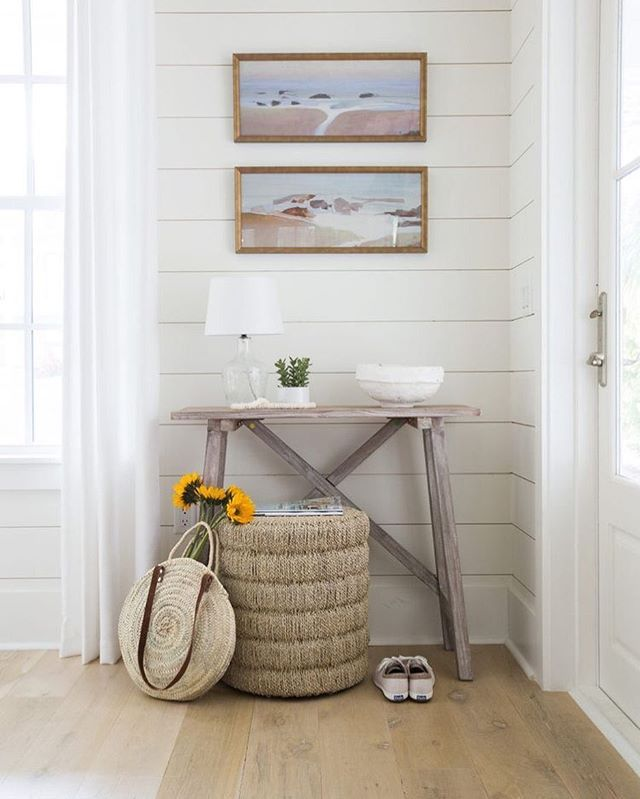 Simple Yet Beautiful Entryway Decor Tap The Link In Bio To
