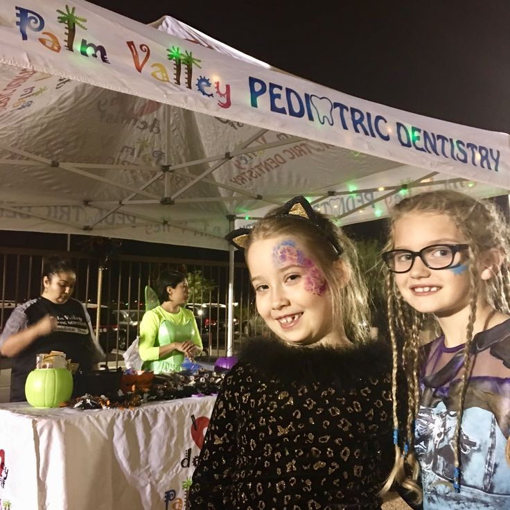 We love ❤️ our schools! Great 👍 event in BASIS Goodyear Boosters Spooktacular Event!   PVPD - Palm Valley Pediatric Dentistry    http://pvpd.com   #pvpd #kid #children #baby  #smile #dentist #pediatricdentist #goodyear #avondale #surprise #phoenix #litchfieldpark #PalmValleyPediatricDentistry #verrado #dentalcare #pch #nocavityclub #no2thdk
