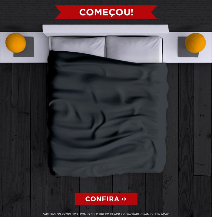 #email #emailmkt #marketing #mkt #webdesign #design #best #comercial #idea #photoshop #ecommerce #criacao #creation #layout #colchao #mattress #quarto #bedroom #cama #bed #movel #furniture #campaign #blackfriday