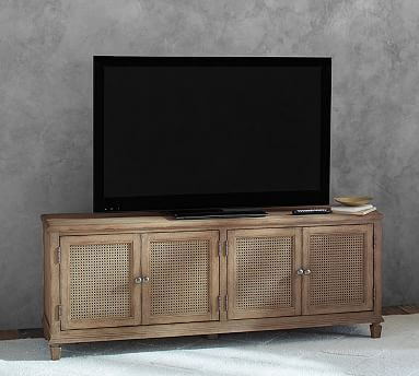7 best Living Room Media Console images on Pinterest