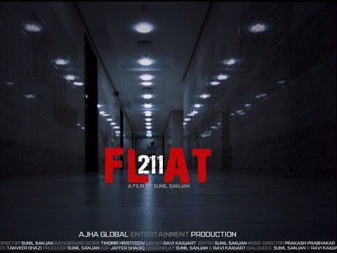 Flat 211 Hindi Torrent Movie Download with Updated Torrent Link