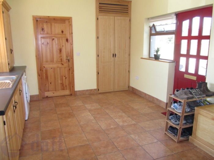 Knockaungarriff, Lismore, Co. Waterford - House For Sale