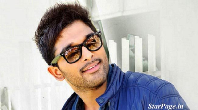 Allu Arjun is all set to float an upscale nightclut in Hyderabad We all know stars that are successful in film industry choose to start a business other than acting, now stylish star Allu Arjun is set to float a night club in Hyderabad which will be launched on 29th July. According to the latest report, Arjun has joined hands with international hospitality brand M Kitchen and Hylife Brewing Co to launch a luxurious party hotspot in Hyderabad. On the work side, after his Block buster movie…