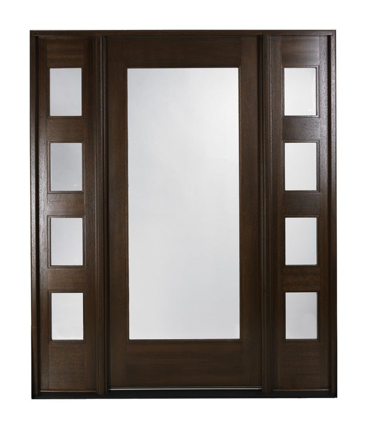 130 best Pella Entry doors images on Pinterest