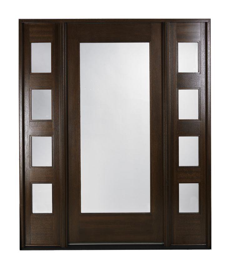 pella entry door design tool  | 736 x 1024