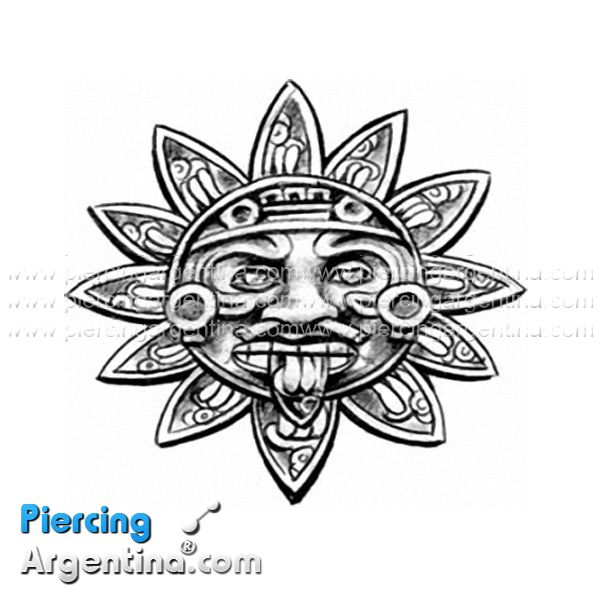 m u00e1s de 25 ideas incre u00edbles sobre simbolos mexicanos en