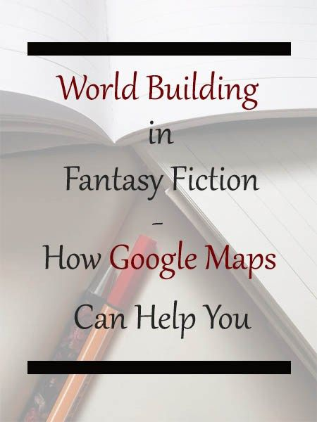 Best Writing Fantasy And World Building Images On