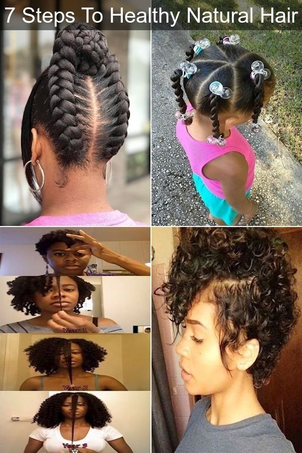 Best Natural Products For Curly Hair Easy Natural Hairstyles For Beginners Natural Hair A In 2020 Healthy Natural Hair Natural Hair Styles Natural Hair Styles Easy