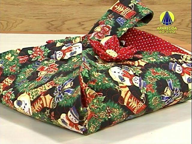 vida melhor artesanato 2013pintura em tecido - Pesquisa Google