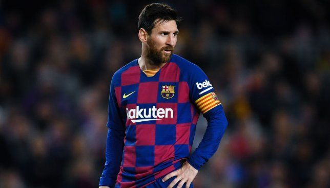 مانشستر يونايتد يتوغل في وحل برشلونة ويدخل صراع ضم ميسي سبورت 360 دخل نادي مانشستر يونايتد الإنجليزي في الصراع من أجل التع In 2020 Messi Pep Guardiola