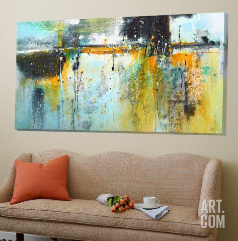 15 besten Living room art Bilder auf Pinterest | Kunst fürs ...
