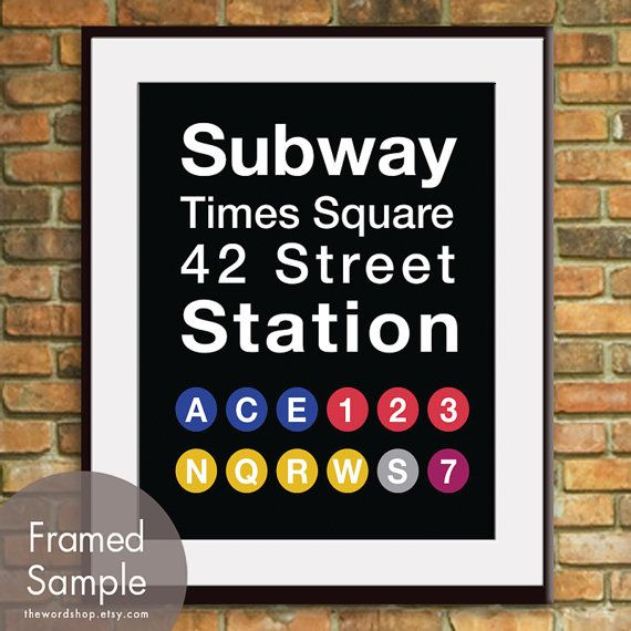 how to get to soho from times square by subway