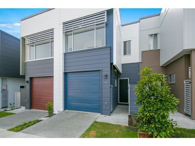 Home Rental in Coombabah Is Now Selling Like Hot Cakes from Platinum Properties.....