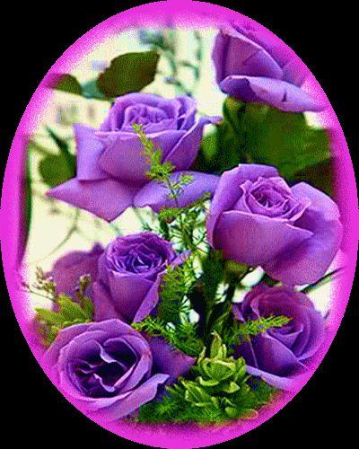 http://kepkezelo.com/images/9mut90ulkkuvter60u9y.gif