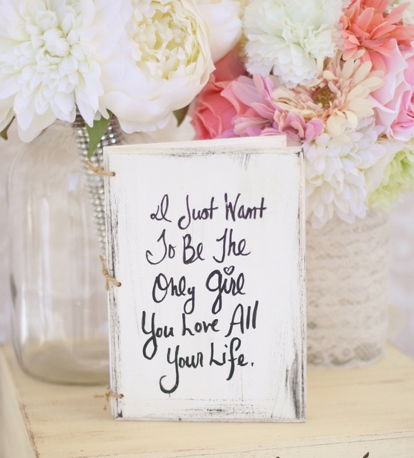 35 best Bridal shower Tea Party theme images on Pinterest