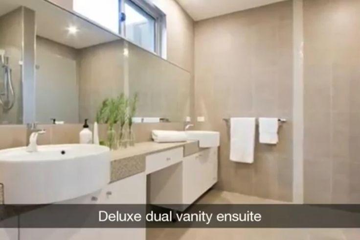 89 Best Images About Compact Ensuite Bathroom Renovation