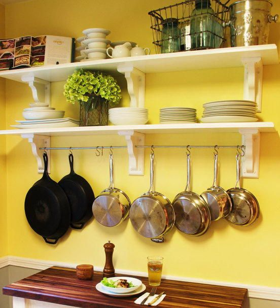 Hanging Open Kitchen Shelves: 53 Best Toy Lamp Images On Pinterest