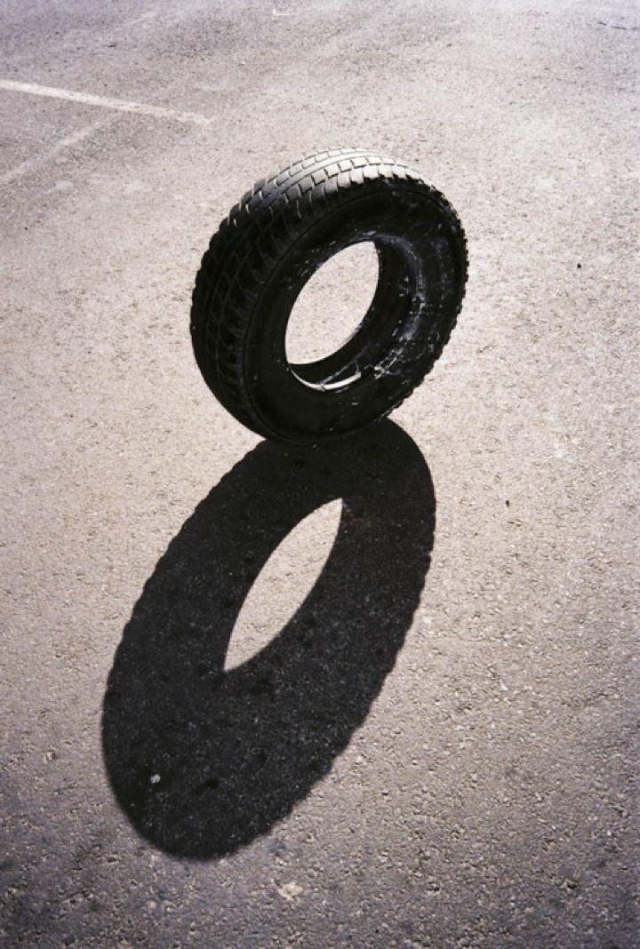 http://www.ignant.de/wp-content/uploads/2012/09/nico-krijno12.jpeg