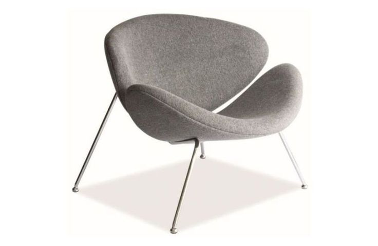 Marten fotel - Fotelek - Ülőbútor