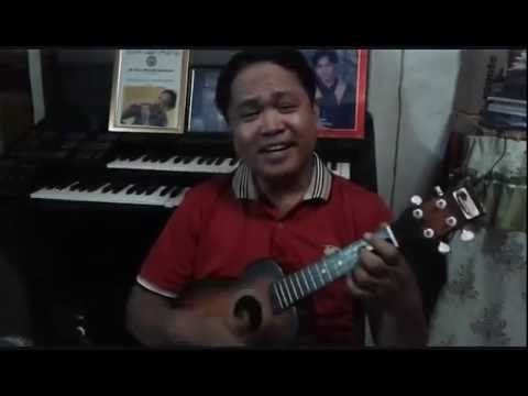 "HAPPY BIRTHDAY in UKULELE JV | ukulele for sale philippines - WATCH VIDEO HERE -> http://pricephilippines.info/happy-birthday-in-ukulele-jv-ukulele-for-sale-philippines/      Click Here for a Complete List of Ukelele Price in the Philippines  ** ukulele for sale philippines  The Philippine JVFLUTE and The JVFlute Music by Mr. JESS VIRAY! Maker of the Precisely-Tuned and Durable Philippines JVFLUTE SIDEWINDER and Philippine Flute also called as ""Basic...  Price Philipp"